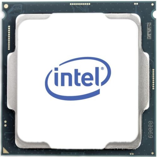 Intel Core i9-11900K, Rocket Lake, LGA1200, OEM