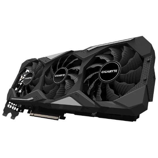 GIGABYTE GeForce RTX 2080 SUPER 8192MB PCI-E 3.0 GAMING