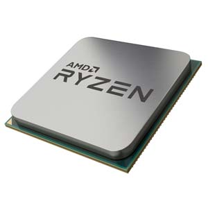 Ryzen 9 5900X AM4 OEM