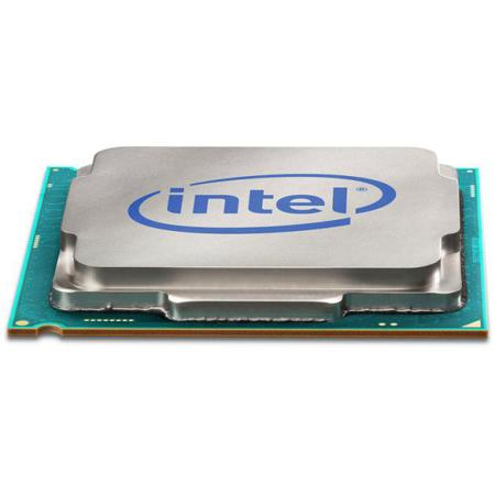Intel Core i5-7500 Kaby Lake 3400MHz, LGA1151, OEM
