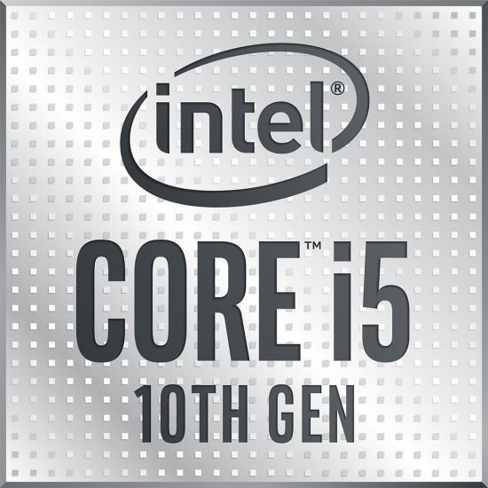 Intel Core i5-9400F, Coffee Lake-S, LGA1151v2, BOX
