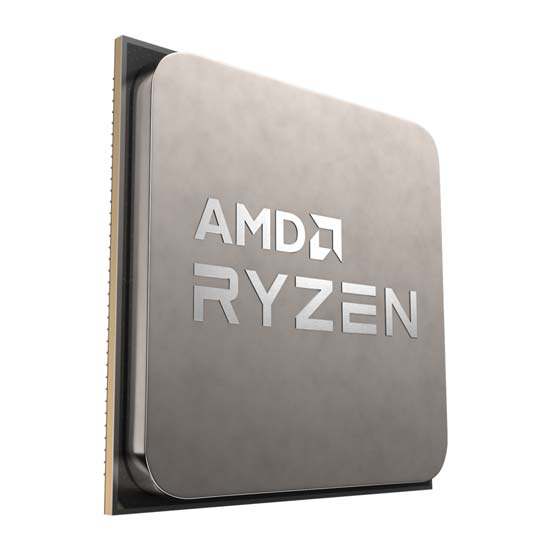 AMD Ryzen 9 5950X AM4 OEM