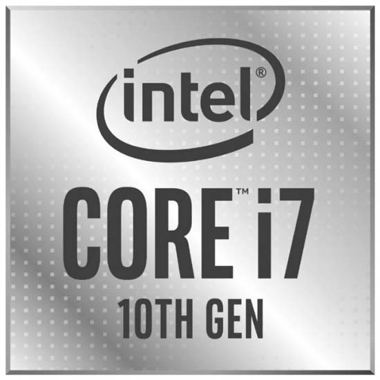 Intel Core i7-10700KF 3800MHz Comet Lake-S LGA1200, OEM