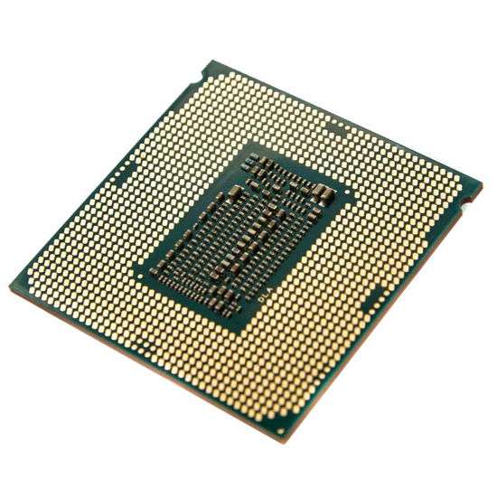 Intel Core i5-9500F Coffee Lake-S 2900Mhz, LGA1151v2, OEM