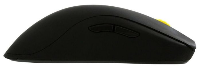 ZOWIE GEAR FK1 Black USB