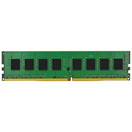 Kingston 8GB 2666MHz KVR26N19S8/8