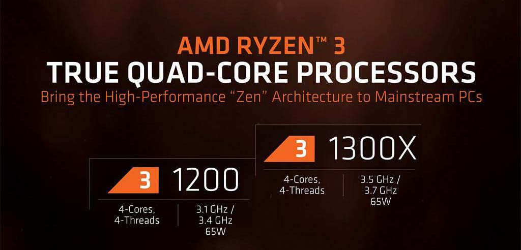 am4_amd_ryzen_r3_1200_oem_by_armorpc.jpg