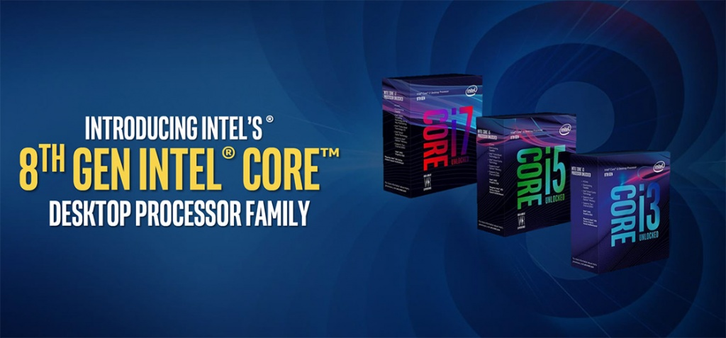 intel_core_i7_8700k_coffee_lake_3700mhz_lga1151_l3_12288kb_box_by_armorpc.jpg