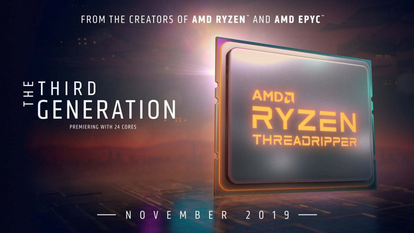 amd_ryzen_threadripper_3970x_box_by_legionpc.ru_1.jpg